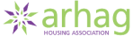 Arhag Housing Association