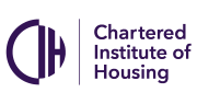 Chartered Institute of Housing