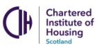 Chartered Institute of Housing Scotland