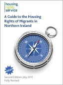 The Housing Rights of Migrants in Northern Ireland