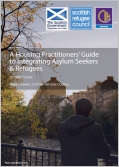 A Housing Practitioners Guide to Integrating Asylum Seekers and Refugees
