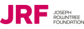 JRF - Joseph Rowntree Foundation