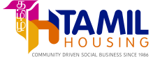 Tamil Community Housing Association