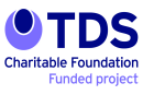 TDS Charitable Foundation Funded Project